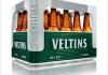 veltins-03