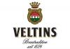veltins-04