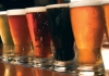 Temperature posluživanja piva