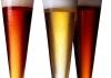 Pivske čaše