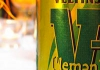 Miješano piće V+